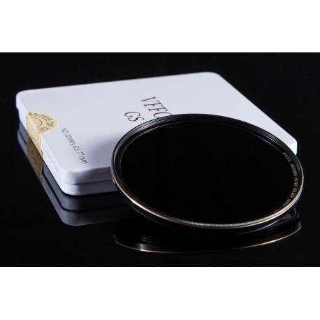 32000xND filtr VFFOTO Golden Series 77mm