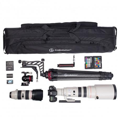 Veľká taška ProMediaGear