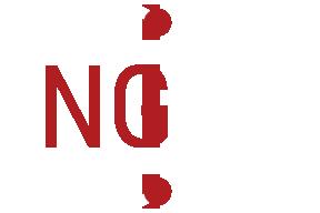 NGpro